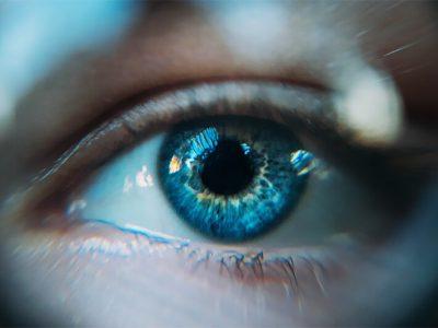 بینایی رایانه