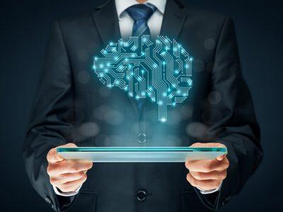 فروش محصول هوش مصنوعی