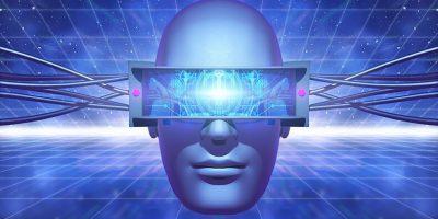 بینایی ماشین