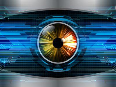 شرکتهای فعال در حوزه بینایی ماشین در ایران