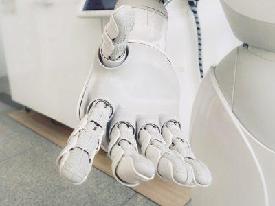 فواید هوش مصنوعی