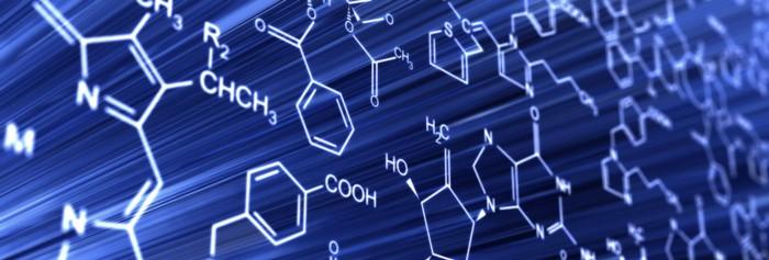 کاربردهای یادگیری تقویتی در حوزه شیمی