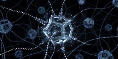 شبکه های عصبی گراف