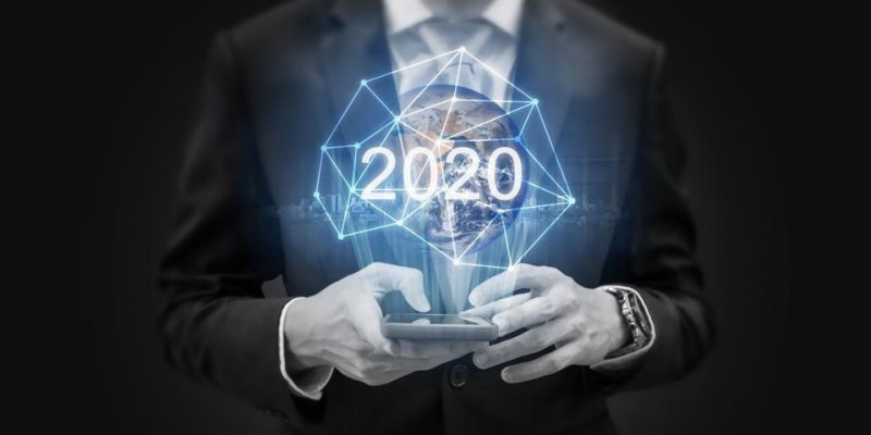 روند برتر هوش مصنوعی