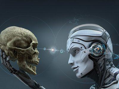 باورهای نادرست درباره هوش مصنوعی