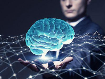 موفقیت پروژه های هوش مصنوعی