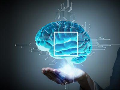 سهام برتر هوش مصنوعی