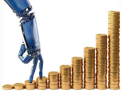 قیمت گذاری هوش مصنوعی