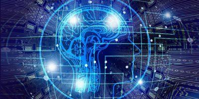 هوش مصنوعی در نجوم