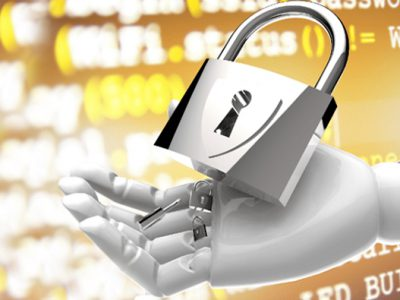 هوش مصنوعی در امنیت سایبری