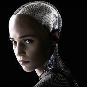 هوش مصنوعی دارای احساسات
