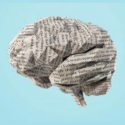 هوش مصنوعی و پیشبینی آلزایمر