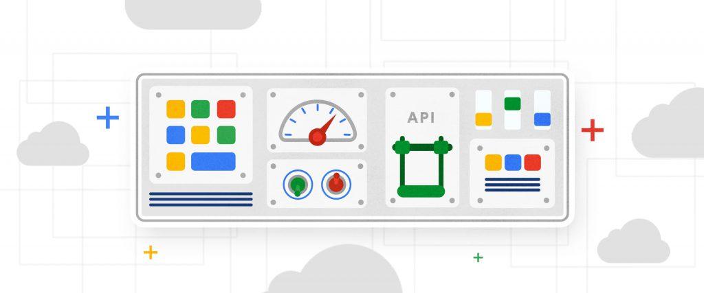 طراحی API