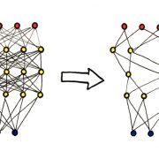شبکه های عصبی