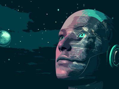 هوش مصنوعی برای مبتدیان