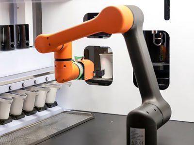 نظرسنجی درباره هوش مصنوعی