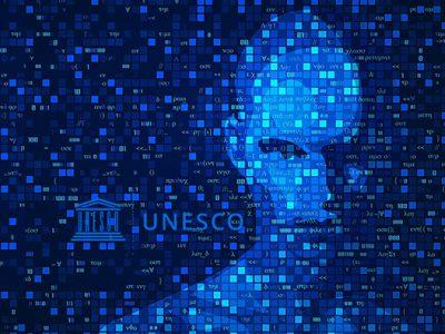 اخلاق هوش مصنوعی