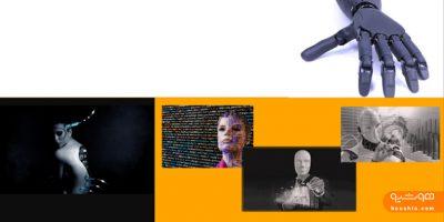 موانع توسعه هوش مصنوعی