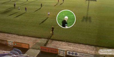 هوش مصنوعی در فوتبال