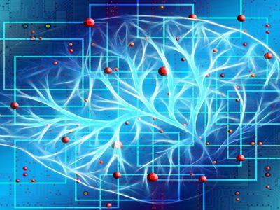 تحقیقات هوش مصنوعی