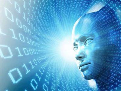 اخلاق در هوش مصنوعی