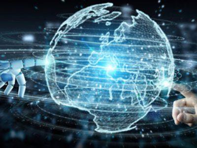 توسعه هوش مصنوعی در ایران