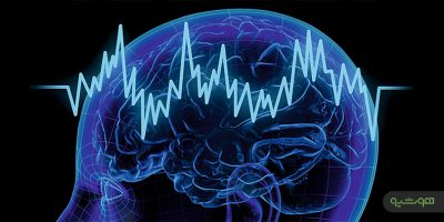 شبکه های عصبی عمیق