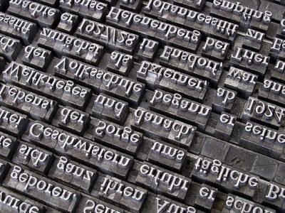 فناوری پردازش زبان طبیعی