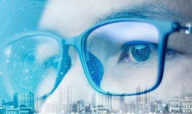دوره رایگان بینایی کامپیوتر