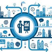 کاربرد کلان داده در صنعت بانکداری