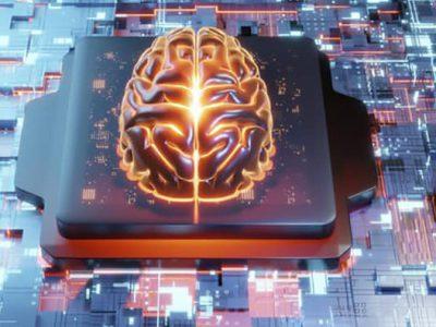 یادگیری ماشین و یادگیری عمیق
