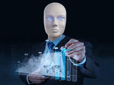 هوش مصنوعی و مغز انسان
