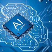 مشکلات حوزهی هوش مصنوعی