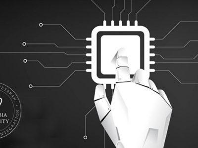 آموزش رایگان یادگیری ماشین