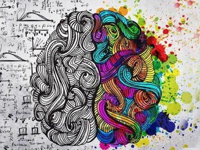 خلاقیت افزوده