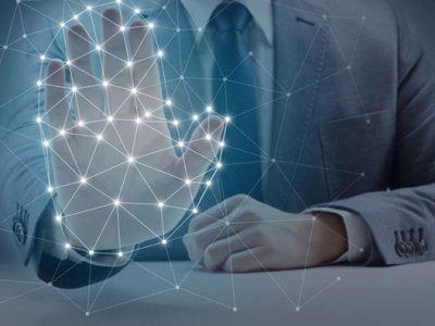 سرمایه گذاری در هوش مصنوعی