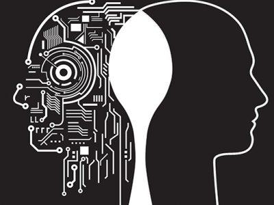هوش مصنوعی و روانشناسی