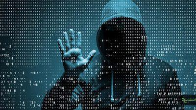 مجرمان اینترنتی