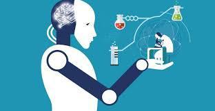 هوش مصنوعی در تولید