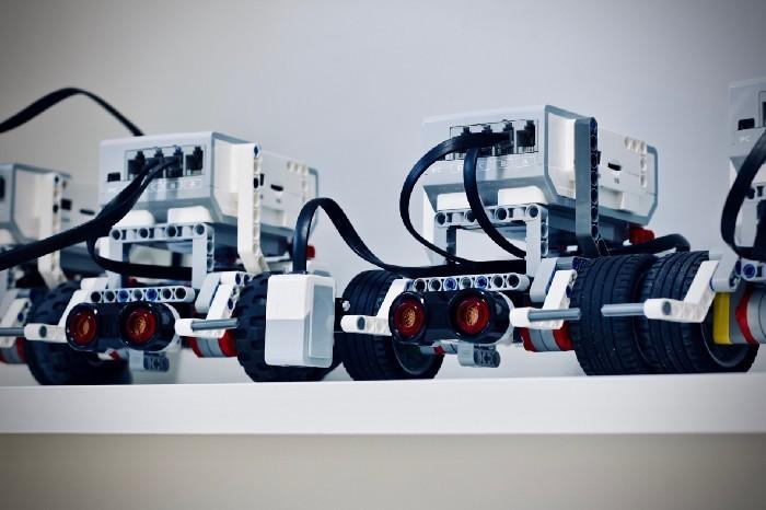 فناوری تحول آفرین هوش مصنوعی