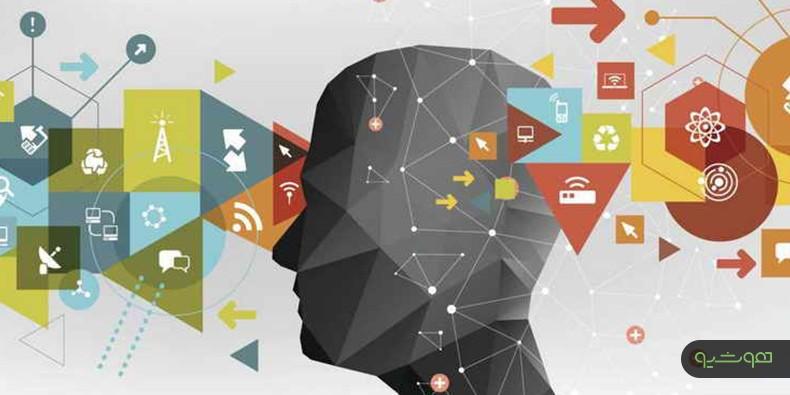تفکر طراحی در هوش مصنوعی