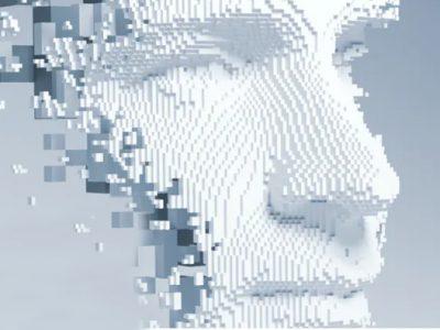 هوش مصنوعی و اخلاق