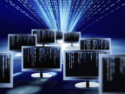 جلوگیری از نشت داده های با اهمیت