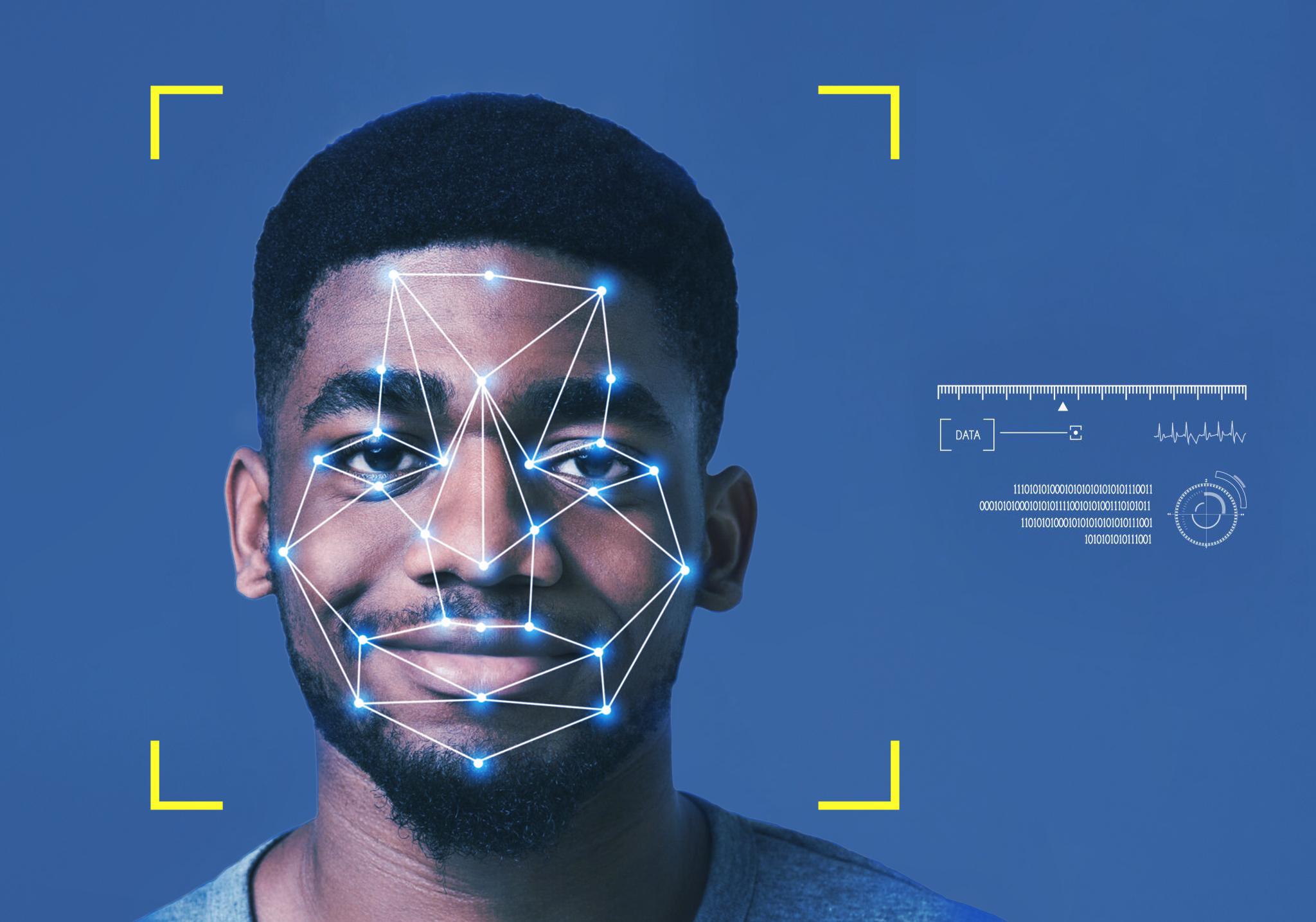 بینایی ماشین و پردازش تصویر