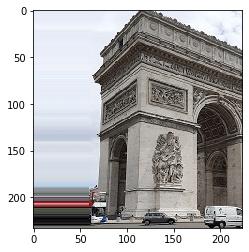 داده افزایی تصویری