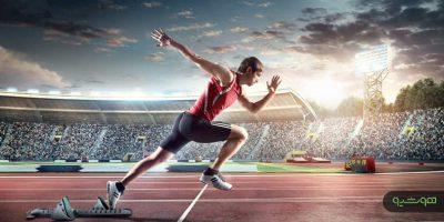 هوش مصنوعی در ورزش