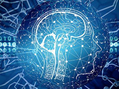 رابط های مغز و رایانه