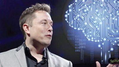هوش مصنوعی در بازاریابی