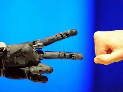 نوآوری های هوش مصنوعی