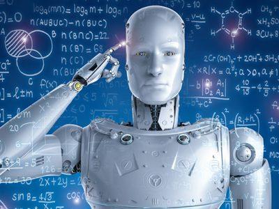 راه اندازی مدرسه هوش مصنوعی